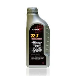R1添加劑-減緩吃機油