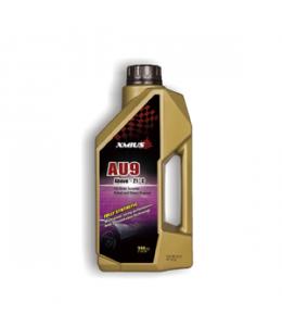 AU9 無限級-超跑/ 4x4越野 (946ml/瓶)