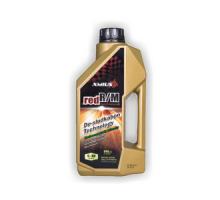 redR/M 5/40 (946ml/瓶)